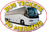 Book your bus tickets to Mersing here