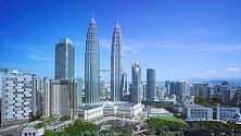 Looking for a hotel in Malaysia? Click here to book your choice room