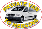 Click here to book your private van to Mersing